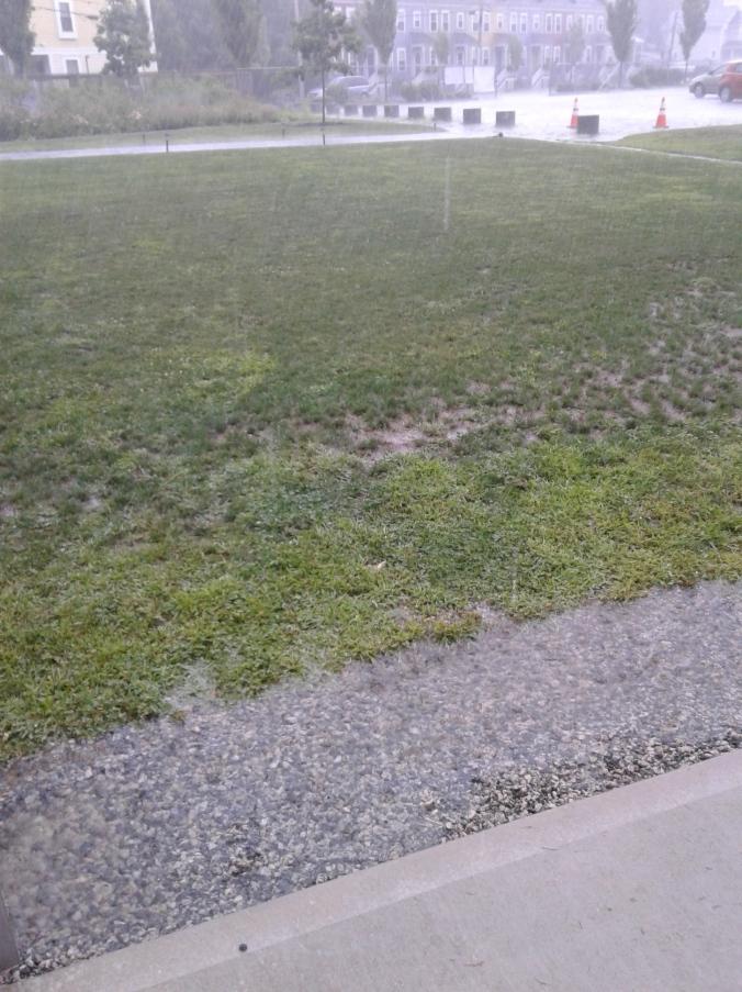 rain 8-4-18